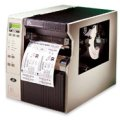 Zebra 170XiIIIPlus RFID-Ready Printer