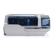 Zebra P430i RFID Printer/Encoder